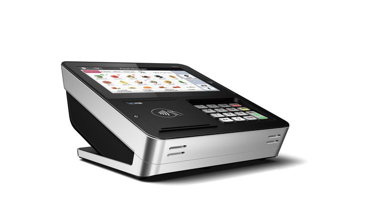 D800 is an innovative small self-service POS terminal,accepting a wide range of bank card,mobile phone comsuption and other electronic payment.With consumer goods into inventory management,catalog sales,advertising,D800 is especically suitable for the financial self-payment .