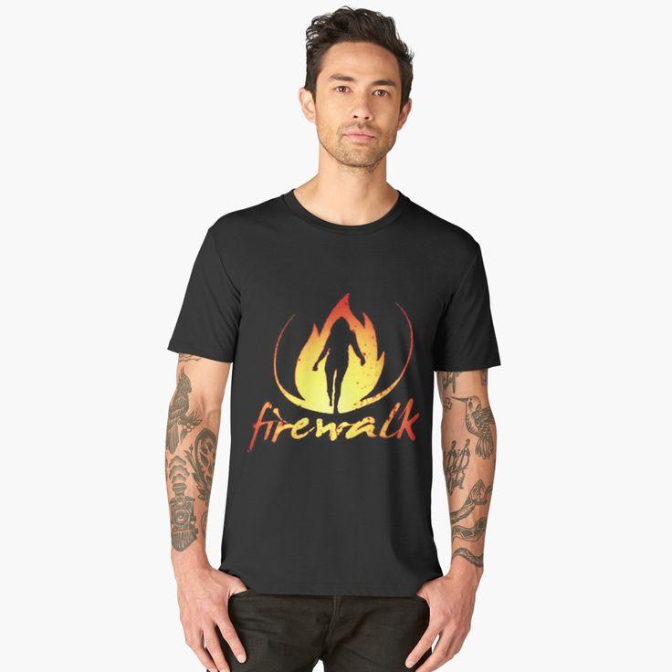 CLICK TO GET! FIREWALK - LIFE IS STRANGE T-SHIRT #lifeisstrange #chloeprice #punk #firewalk #band #music #t-shirt #merchandise #videogames