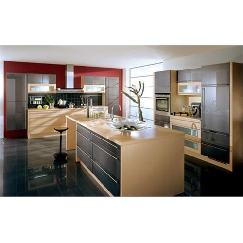 29 best turkish kitchen furnitures images on pinterest for Cream and brown kitchen designs