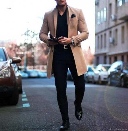 15+ Trendy Ideas Style Fashion Edgy Classy