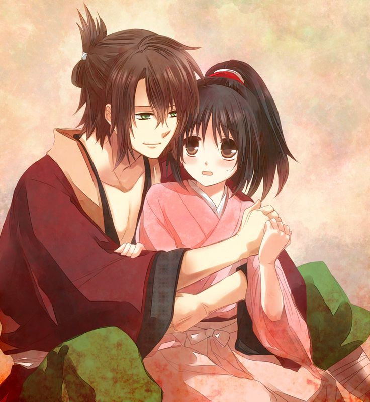 134 Best Images About Shinsengumi On Pinterest