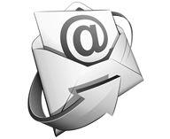 E-Mail come non finire nella posta indesiderata