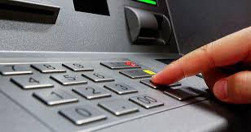 El Ministerio de Educación confirma que han detectado algunos errores en el procesamiento de datos en el pago del Fondo del Incentivo Docente. Anuncia que desde el lunes se reverá la situación junto al Nuevo Banco del Chaco.