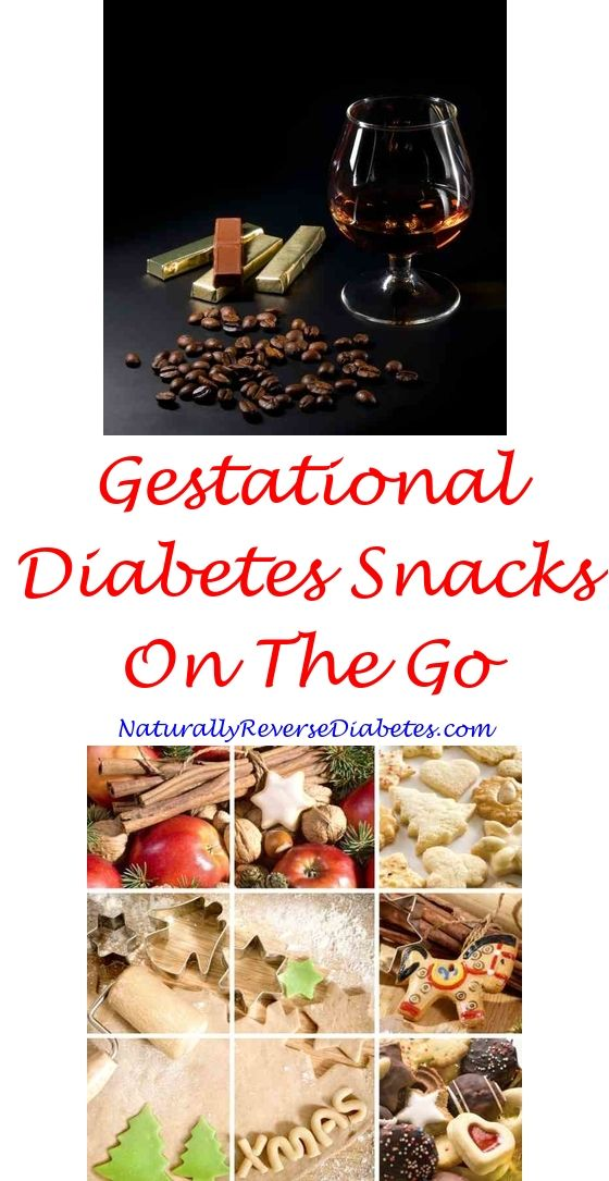 diabetes living - diabetes funny friends.pre diabetes recipes snacks 7361829118