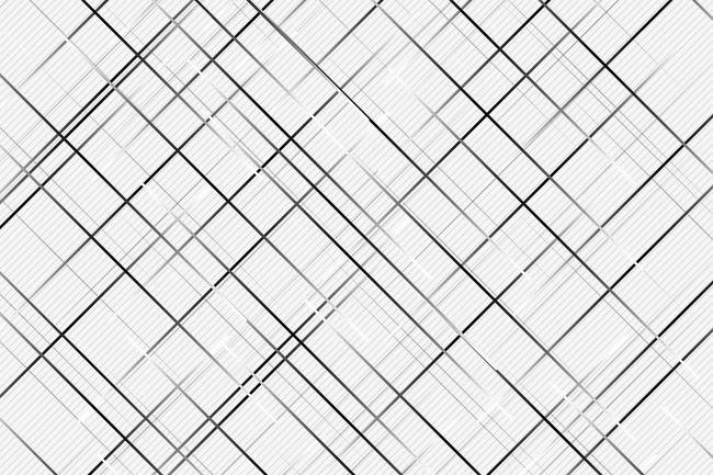 Les Lignes De La Grille Lignes Grille Ombrage Fichier Png Et Psd Pour Le Telechargement Libre Grid Lines Lines Grid