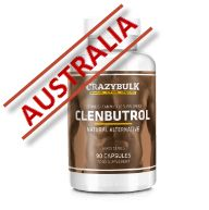 Clenbuteol 100% Helps In Weight Loss Management.