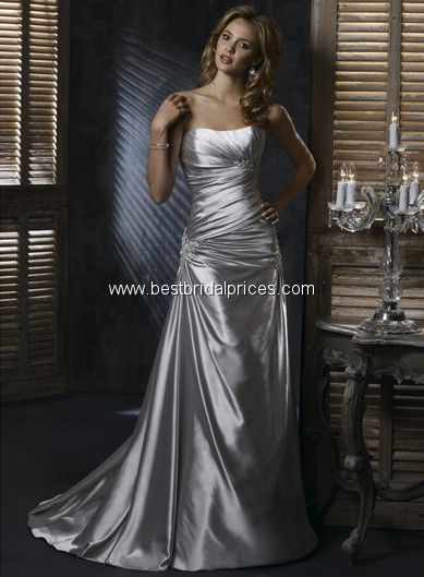 Awesome th wedding anniversary dresses everything wedding ideas th wedding anniversary dresses picture x
