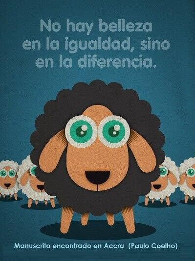 Twitter / anntorome: Like this! @CoelhoEspanol ...