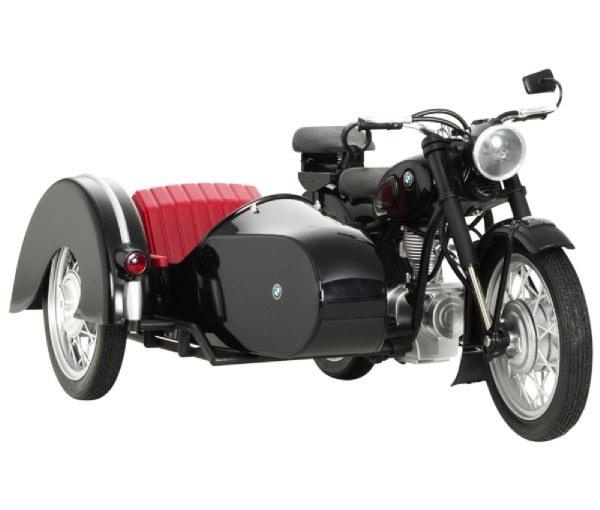 RC BMW R 25, DICKIE - http://www.outlet-copii.com/outlet-copii/jucarii-copii/rc-bmw-r-25-dickie/ -