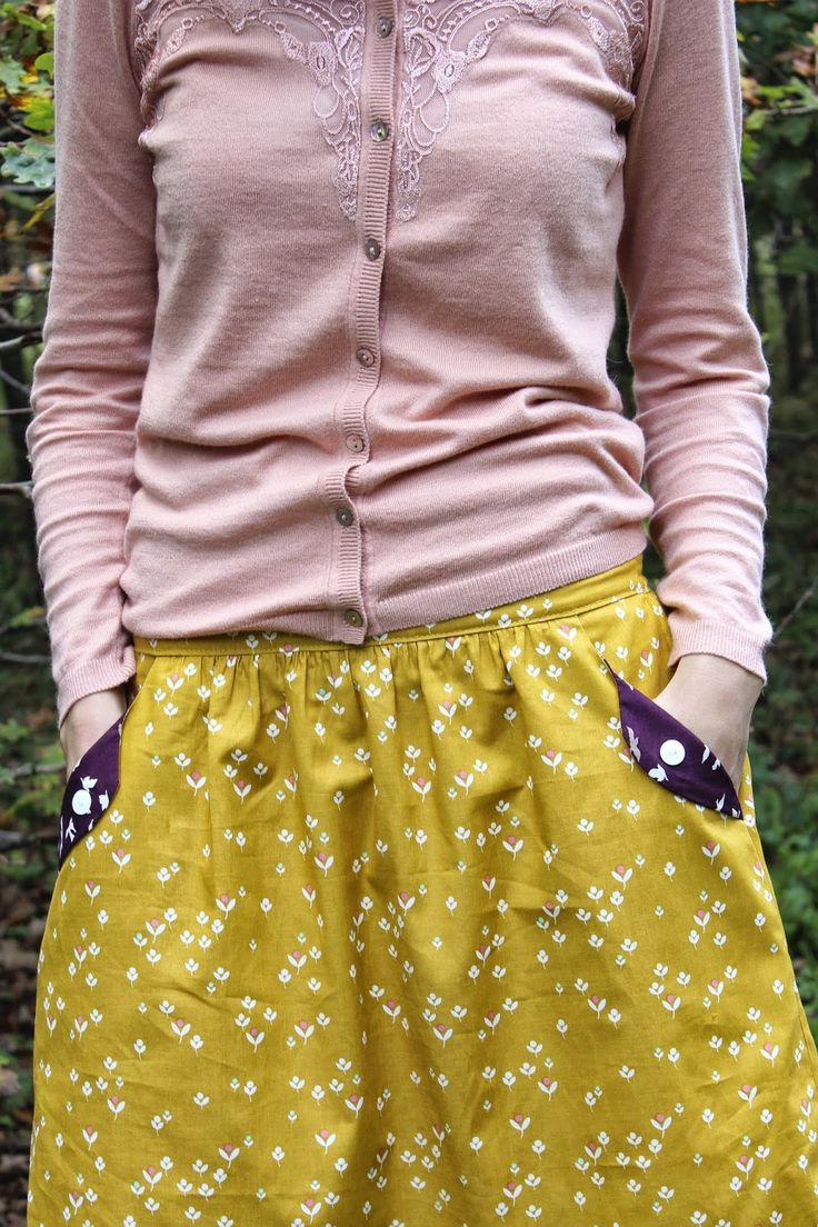 65 best Sew Natural - Patterns & Sewing Inspiration images on ...