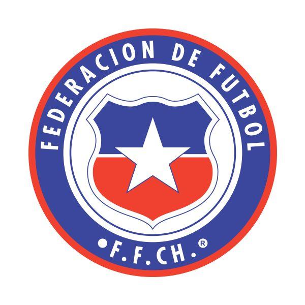 Chile | COPA America Centenario | USA 2016