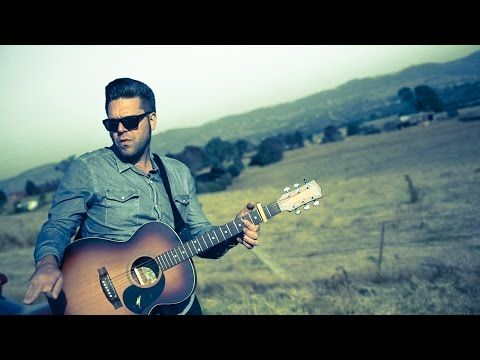 ▶ 'Beautiful Mess' by Ben Mitchell - YouTube NEW music video for 'Beautiful Mess' by Ben Mitchell filmed entirely on location in the Yarra Valley.