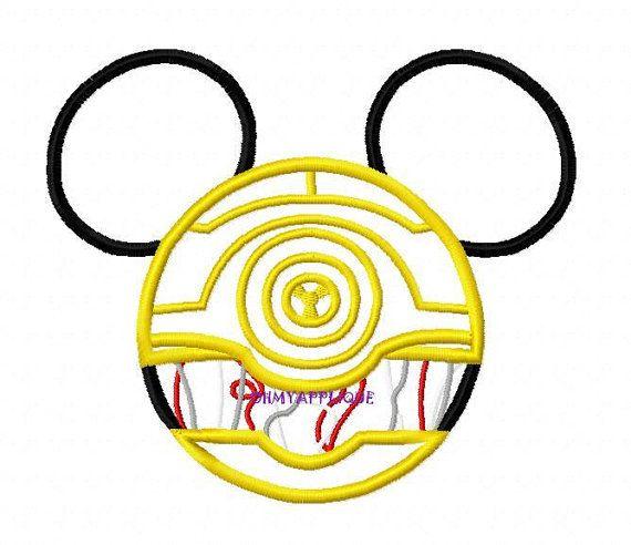 Character Applique Design : Ideas about disney applique designs on pinterest