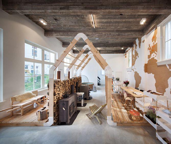124 Best Spaces O Places That Inspire Interior Design Decor