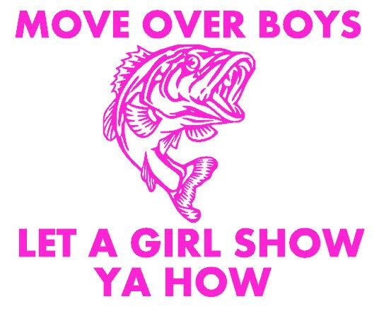 Hey, I found this really awesome Etsy listing at https://www.etsy.com/listing/181110782/move-over-boys-let-a-girl-show-ya-how
