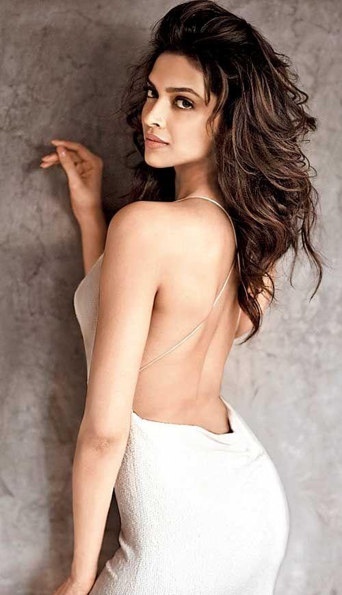 Bollywood Gorgious Actress Deepika Padukone Latest Wallpapers And Pic's