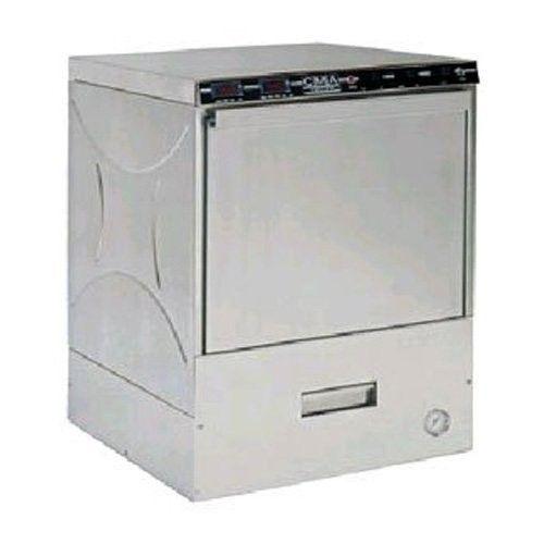 Industrial Kitchen Dishwasher