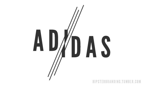 Branding, cool, creative, famous, hipster, Inspiration, Logos, redesigned, hipster, famous,