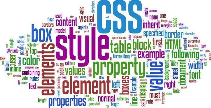 Blogger Stune - Compress CSS blog dengan baik dan benar