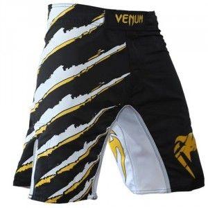 Venum Tiger MMA Shorts