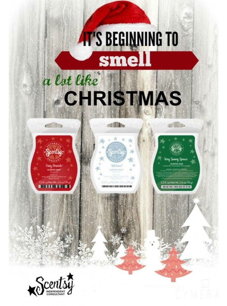 Scentsy Christmas Gifts.Scentsy Christmas Images Reverse Search
