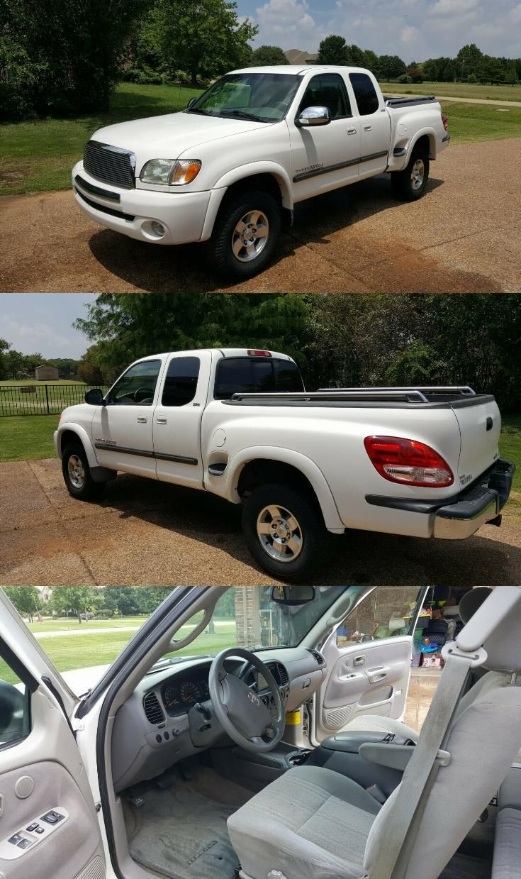 Pin On Offroads For Sale