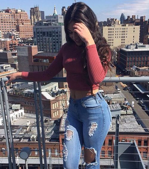 15 best ideas about baddies outfits on pinterest pink