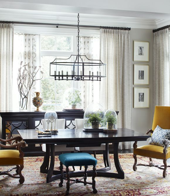 Home Musso Design Group Beautiful Dining Rooms Harrison Design Design