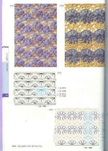 álbumes web de picasa more picasa web crochet knitting picasa