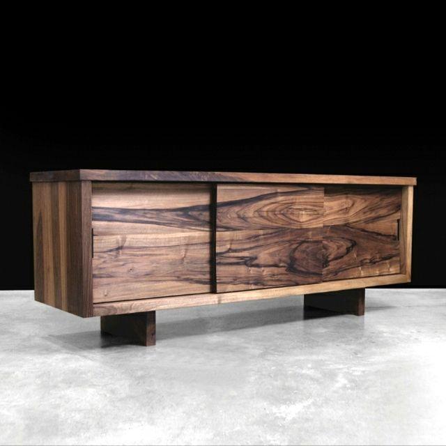 Großartig Driftwood Furniture Exudes A Rustic Charm   25 Ideas · Möbel Ideen MöbeldesignHolztischeTreibholz MöbelRustikale ...