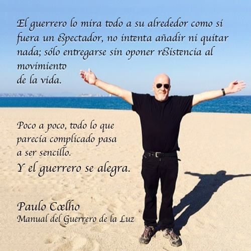 coello christian personals Reflexión cristiana | see more ideas about dating, christian life and  christian  stop being who you were and transform into who you are paulo  coelho.