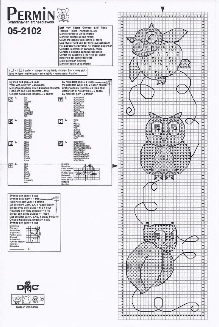 Owls 2/2