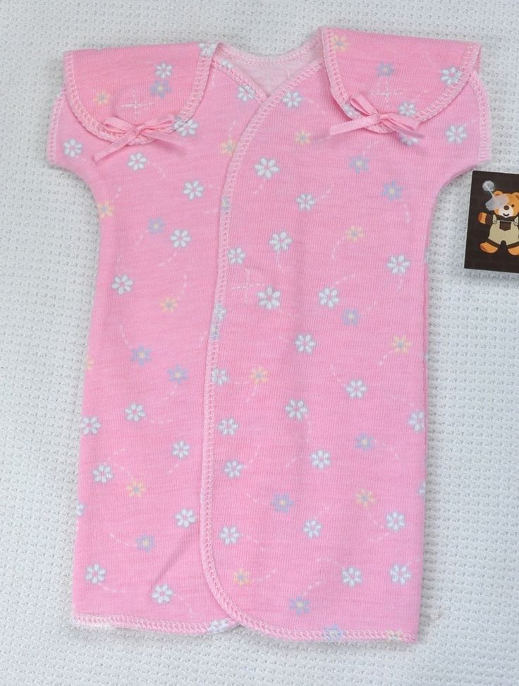 1000 Images About Preemie On Pinterest Sewing Patterns