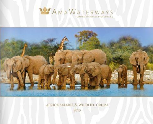 Best Travel Brochures Images On   Travel Brochure
