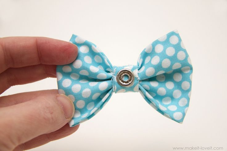 Interchangeable Bowtie Onesie�.with Attached Suspenders (2 variations)