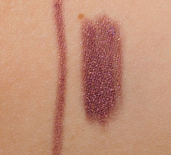 24/7 Glide-On Lip Pencil by Urban Decay #9