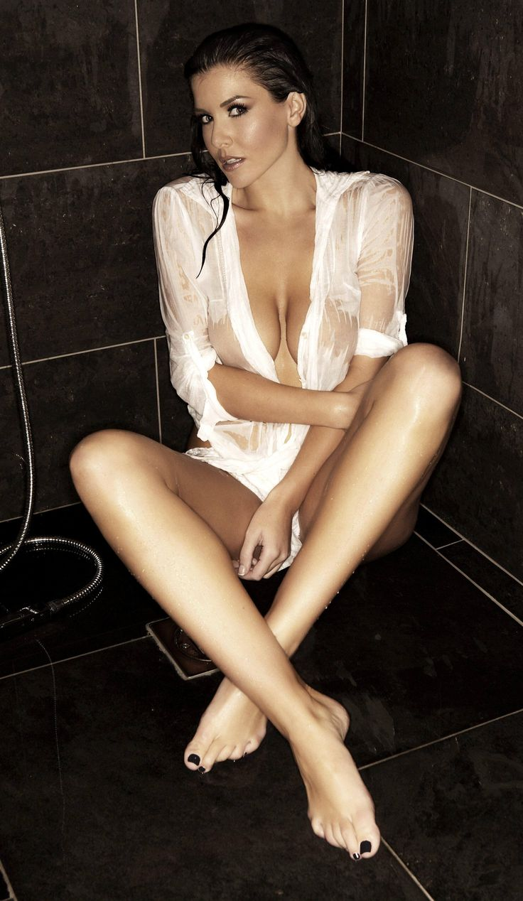 become an escort escort nsw New South Wales