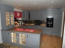 kjøkken med barløsning - Google-søk