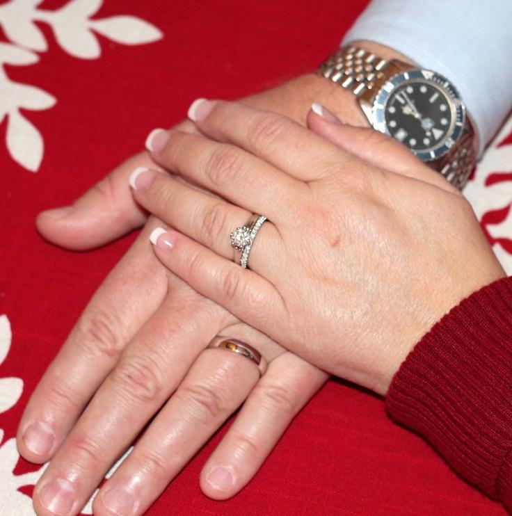 Pin by Union of Souls Wedding Ceremonies/Brandy Pool on My Wedding ...