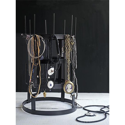 $52.10 / €39,93 Ideal for storing jewelry, carts, cups and glasses! #vtwonen #shop #multifunctional #storage