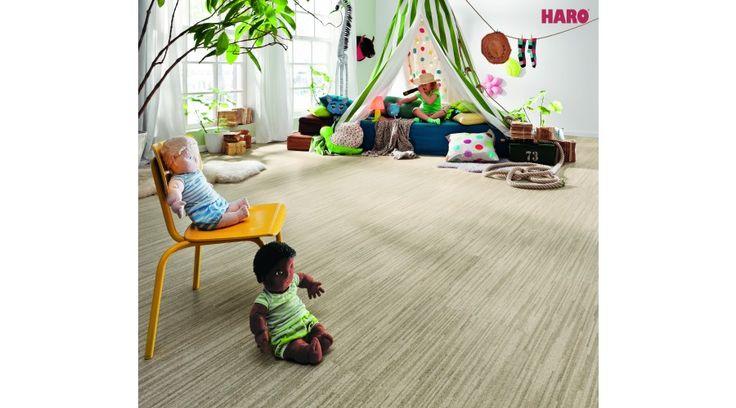 die besten 25 korkboden ideen auf pinterest korkboden k che korkplatten und korkboden. Black Bedroom Furniture Sets. Home Design Ideas