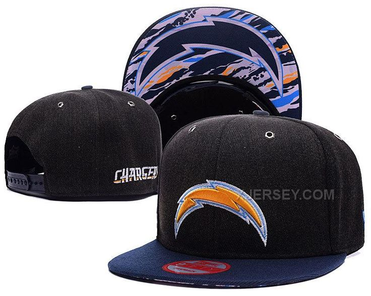 http://www.xjersey.com/chargers-team-logo-black-adjustable-hat-sd.html CHARGERS TEAM LOGO BLACK ADJUSTABLE HAT SD Only $24.00 , Free Shipping!