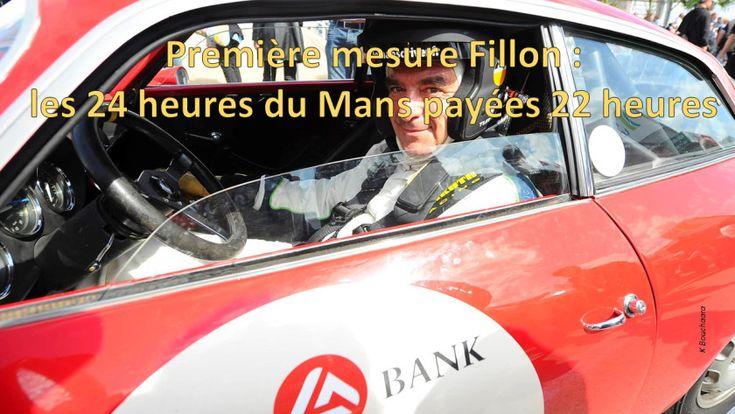 mesure-francois-fillon-24h-du-mans-karim-bouchaara