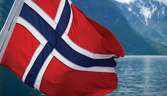 Sons of Norway | Discover Sons of Norway and you'll find a community of people dedicated to their families, other members, and making a difference in the world around them. Together we celebrate the heritage and culture of Norway, while offering our members the protection of solid financial products and services.