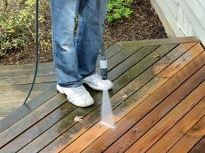 kuhles terrassenplatten putzen kühlen bild oder fdcfeadfcef wood decks cleanses