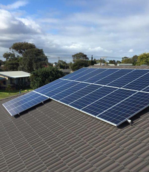 Solar Panel Systems Solar Power Battery Storage Residential Solar Commercial Solar Solarpanels Solarenergy Solarpower In 2020 Solar Panels Solar Solar Heating