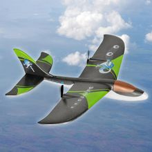 US $36.20 super remote control toy with G-Sensor rc airplane EPP material/rc glider / radio control airplane/model airplane rc plane. Aliexpress product