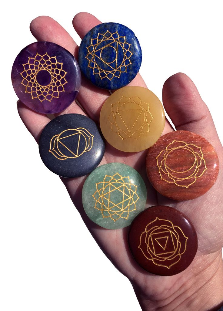 25+ best ideas about Chakra Balancing on Pinterest ...
