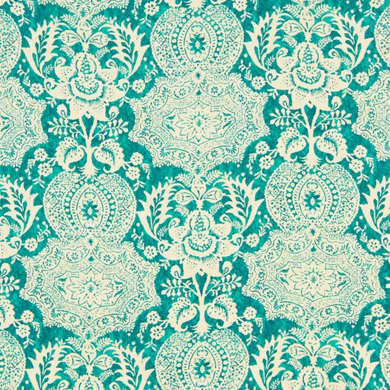 8 best Annie\'s Curtain Fabric images on Pinterest | Curtain fabric ...