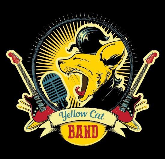 Байк рок-н-ролл клуб ROUTE 66
